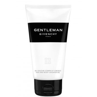 Givenchy Givenchy Gentleman Hair and Body Shower Gel