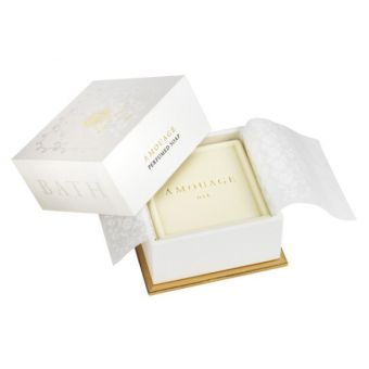 Amouage Amouage Dia Woman Soap