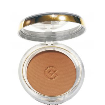 Collistar  Collistar Bronzer Powder 008 Bora Bora Silk Effect