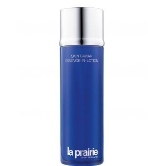La Prairie Switzerland La Prairie The Caviar Collection Caviar Essence Lotion