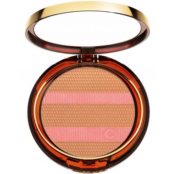 Collistar  Collistar Bronzing Powder 001 Naturel Glow