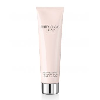 Jimmy Choo Jimmy Choo ILLICIT Showergel