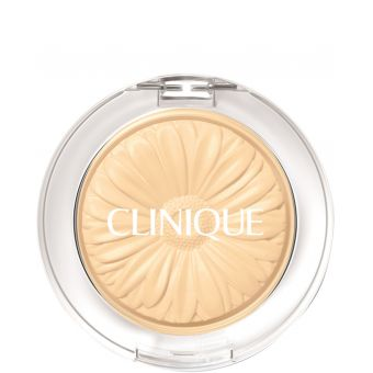 Clinique Clinque Lid Pop 01 · Vanilla
