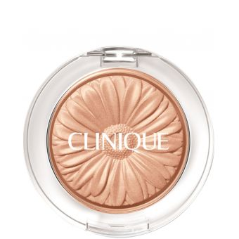 Clinique Clinique Lid Pop 02 · Cream