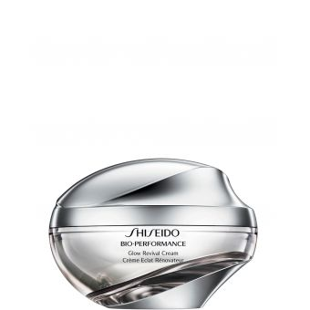 Shiseido Shiseido Bio Performance Glow Revival Cream