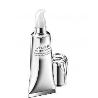 Shiseido Shiseido Bio Performance Glow Revival Eye Treatment