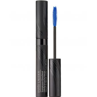 Estee Lauder Estee Lauder Sumptuous Knockout Defining Lift & Fan Mascara