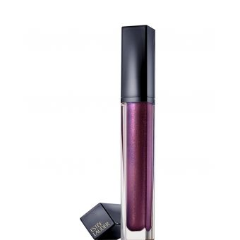 Estee Lauder Estee Lauder Pure Color Envy · 440 Berry Provocative · Sculpting Gloss