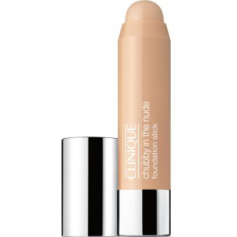 Clinique Clinique Chubby In The Nude 001 · Alabaster