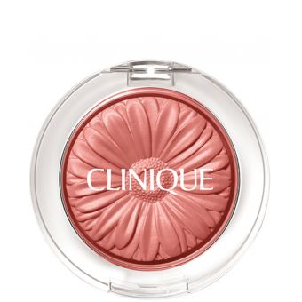 Clinique Clinique Cheek Pop 01 · Ginger