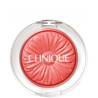 Clinique Clinique Cheek Pop 02 · Peach