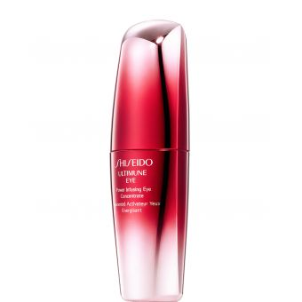 Shiseido Shiseido Ultimune Power Infusing Eye Concentrate