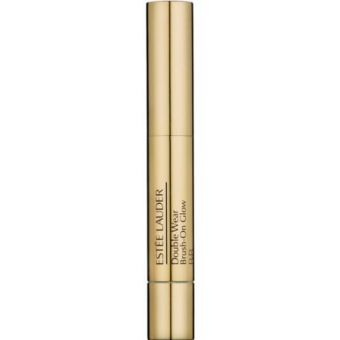 Estee Lauder Estee Lauder 01C Light (Cool) Double Wear Brush-On-Glow BB Highlighter