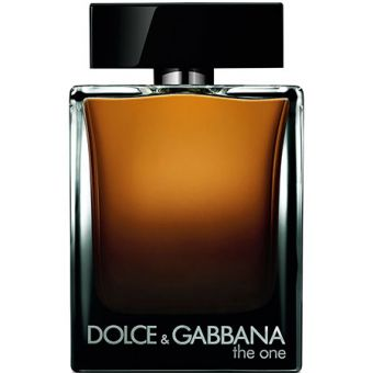 Dolce & Gabbana (D&G) Dolce & Gabbana The One Men Eau de Parfum