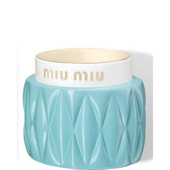 Miu Miu Miu Miu Body Cream
