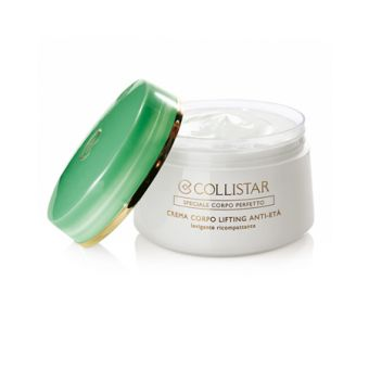 Collistar Collistar Lifting Anti-Age Lifting Body Cream