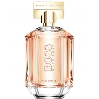 Boss Boss The Scent For Her Eau De parfum