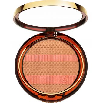 Collistar Collistar Bronzing Powder 002 Natural Glow