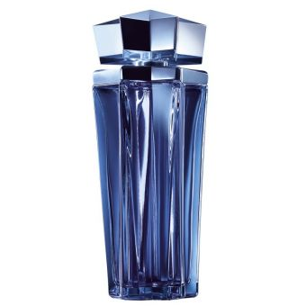 Thierry Mugler Thierry Mugler Angel Eau de Parfum Collection Navulbaar