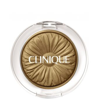 Clinique Clinique Lid Pop 05 · Willow