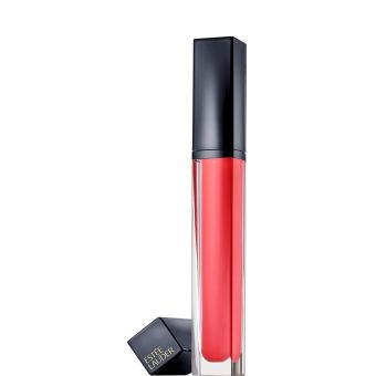 Estee Lauder Estee Lauder Pure Color Envy · 350 Tempting Melon · Sculpting Gloss