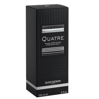 Boucheron Boucheron Quatre Men Aftershave Balm