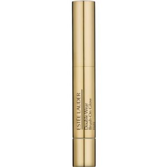 Estee Lauder Estee Lauder 02W Light Medium (Warm) Double Wear Brush-On-Glow BB Highlighter