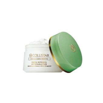 Collistar Collistar Intensive Anti-Stretchmarks Cream with Elastin-Plus