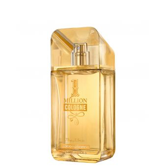 Paco Rabanne  Paco Rabanne 1 Million Cologne Eau de Toilette