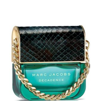 Marc Jacobs Marc Jacobs Decadence Eau de Parfum Spray