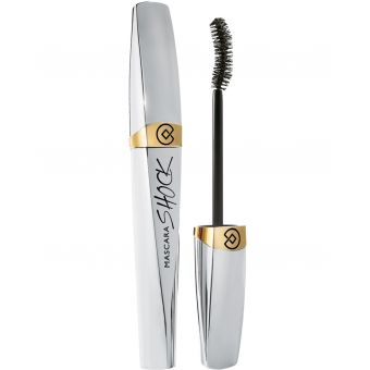 Collistar COLLISTAR MASCARA SHOCK DEEP BLACK
