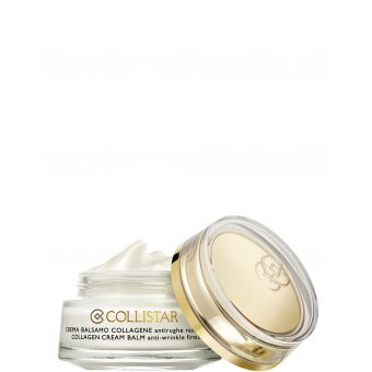 Collistar COLLISTAR PURE ACTIVES COLLAGEN CREAM BALM