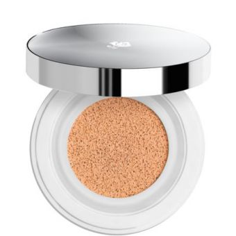 Lancôme Lancome Miracle Cushion 01 Porcelaine - Foundation
