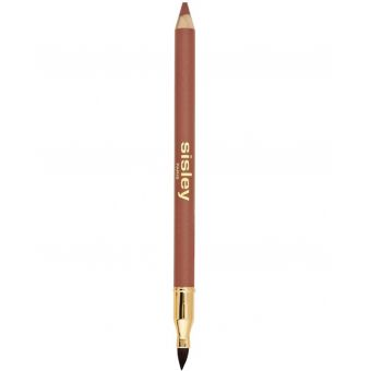 Sisley Paris Sisley Phyto Perfect Lip Liner · 02 · Beige Naturel