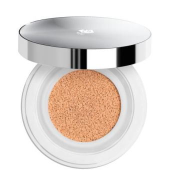 Lancôme Lancome Miracle Cushion 01 Porcelaine - Navulling Foundation