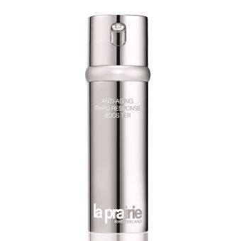 La Prairie Switzerland La Prairie Anti Aging Rapid Response Booster Gel Serum