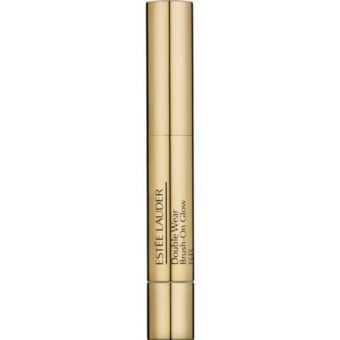 Estee Lauder Estee Lauder 03C Medium (Cool) Double Wear Brush-On-Glow BB Highlighter