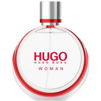 Boss Hugo Hugo Boss Woman Eau de Parfum Spray