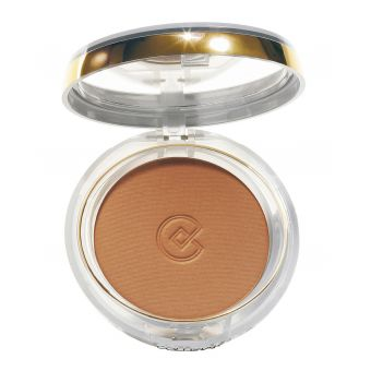 Collistar Collistar Bronzing Powder 04 4 Bronze Silk Effect