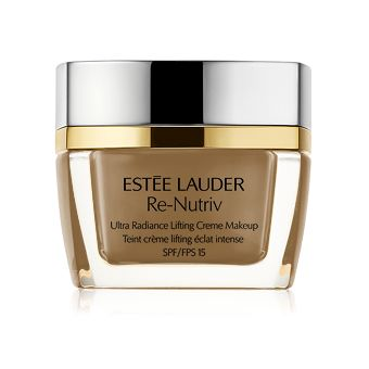 Estee Lauder Estée Lauder Re-Nutriv 4N1 - Shell Beige Ultra Radiance Foundation