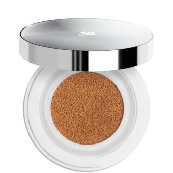 Lancôme Lancome Miracle Cushion 03 Beige Peche - Foundation