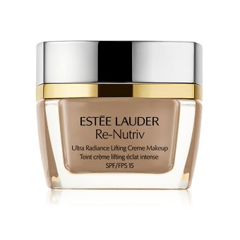 Estee Lauder Estée Lauder Re-Nutriv 2C3 - Fresco Ultra Radiance Foundation