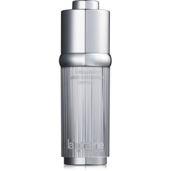 La Prairie Switzerland La Prairie Cellular Swiss Ice Crystal Dry Oil