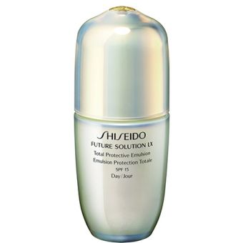 Shiseido Shiseido Future Solution LX Total Protective Emulsion