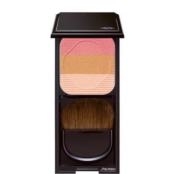 Shiseido Shiseido Face Color RD1 Enhancing trio