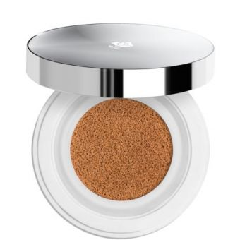 Lancôme Lancome Miracle Cushion 03 Beige Peche - Navulling Foundation