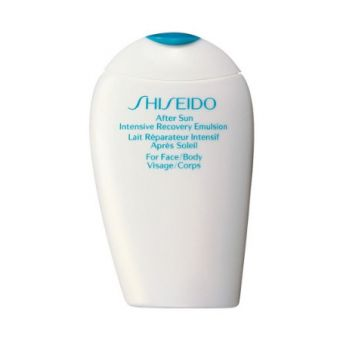 Shiseido Shiseido After Sun Intensive Recovery Emulsion Face & Body
