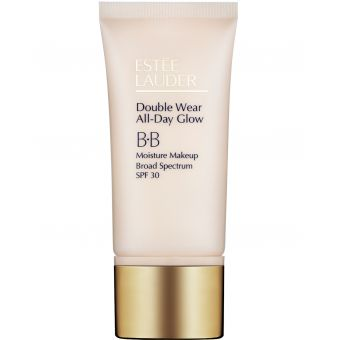 Estee Lauder Estée Lauder Double Wear  Intensity 3.0 · All-Day Glow BB Moisture BB Cream