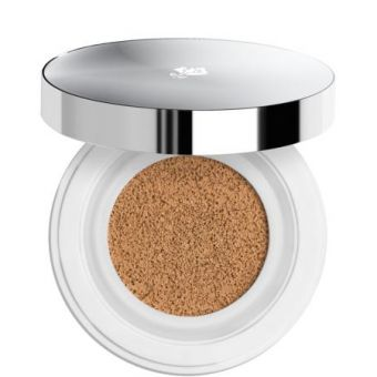 Lancôme Lancome Miracle Cushion 04 Beige Miel - Foundation