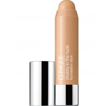 Clinique Clinique Chubby In The Nude 005 · Normous Neautral